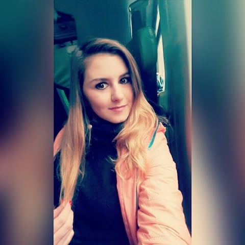 Olga Jakubowska