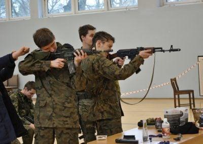 klasa-wojskowa-2