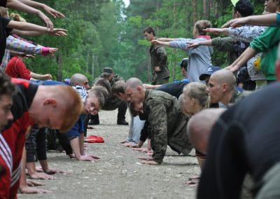 klasa-wojskowa-4