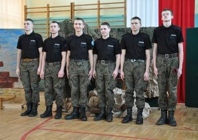 klasa-wojskowa-5