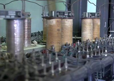 Technik Automatyk Sterowania Ruchem Kolejowym
