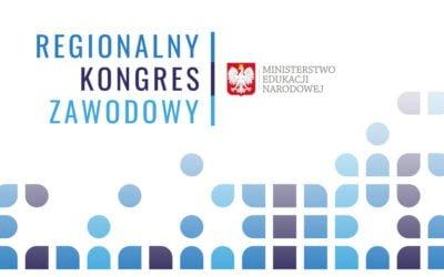 Regionalny Kongres Zawodowy wKleszczowie [galeria zdjęć]
