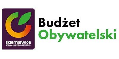 Głosowanie wramach projektu Budżet Obywatelski