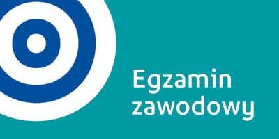 Egzamin potwierdzający kwalifikacje wzawodzie 2019/2020