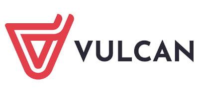 Nowa aplikacja odVulcana